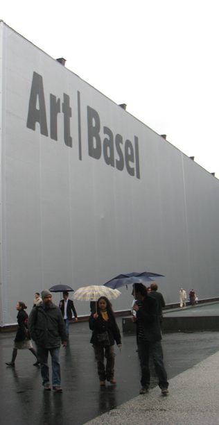 art_basel